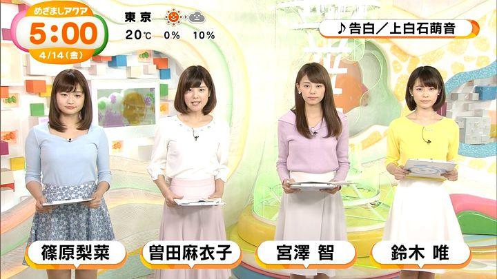 suzukiyui20170414_17.jpg