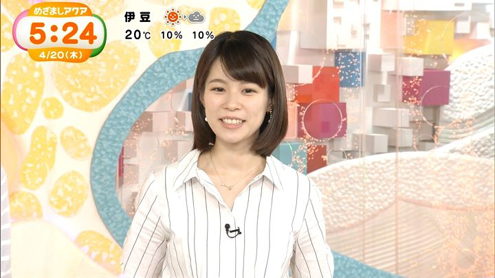 suzukiyui20170420_13.jpg