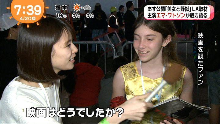 suzukiyui20170420_20.jpg