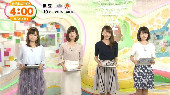 suzukiyui20170421_03.jpg