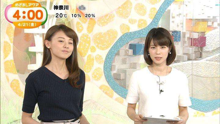 suzukiyui20170421_04.jpg