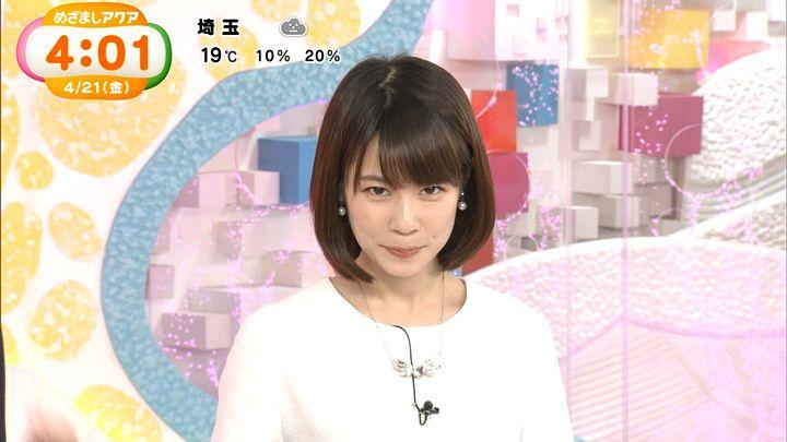 suzukiyui20170421_06.jpg