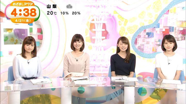 suzukiyui20170421_18.jpg