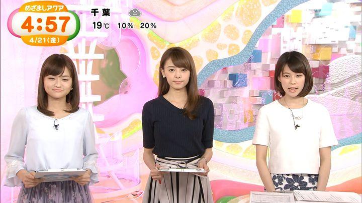 suzukiyui20170421_19.jpg