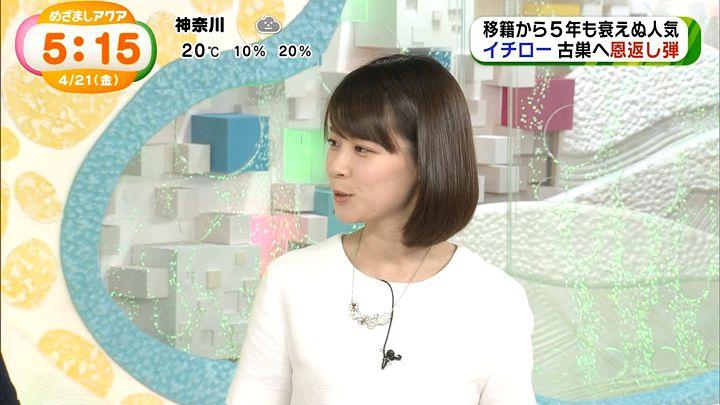 suzukiyui20170421_23.jpg