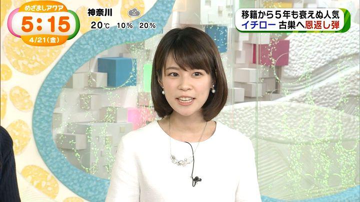 suzukiyui20170421_24.jpg