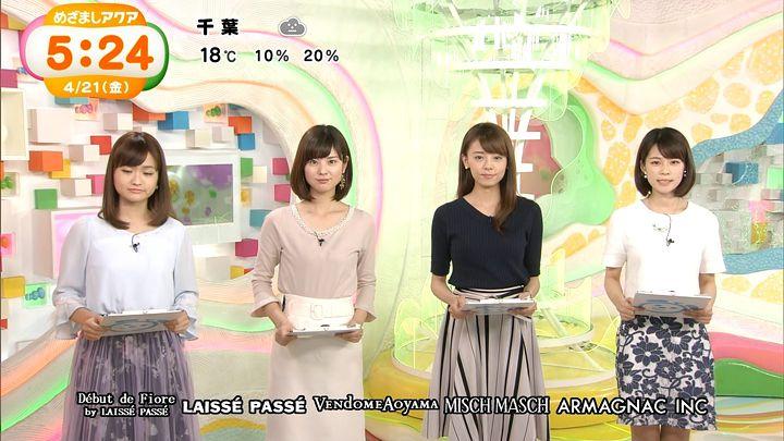 suzukiyui20170421_26.jpg