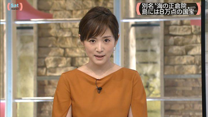 takashima20170506_05.jpg