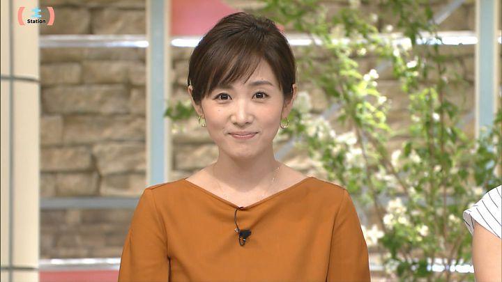 takashima20170506_18.jpg