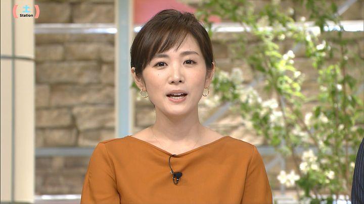 takashima20170506_20.jpg