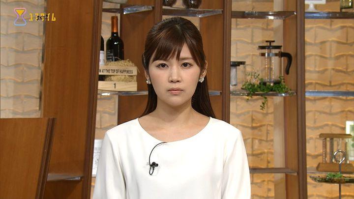 takeuchi20170216_01.jpg