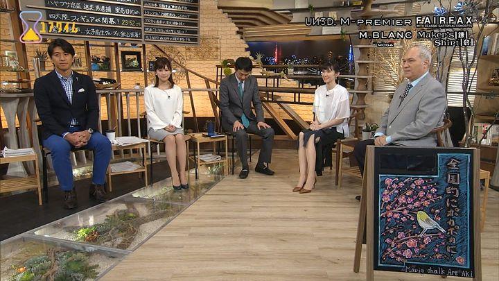 takeuchi20170216_09.jpg