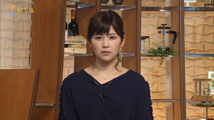 takeuchi20170315_01.jpg