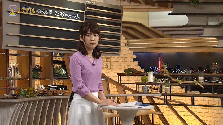takeuchi20170316_03.jpg