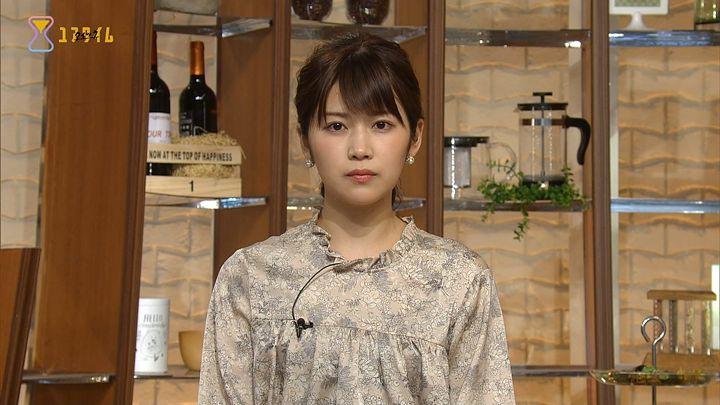 takeuchi20170317_01.jpg