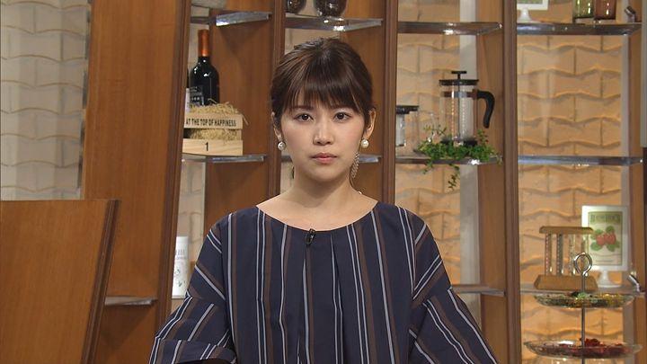 takeuchi20170323_01.jpg