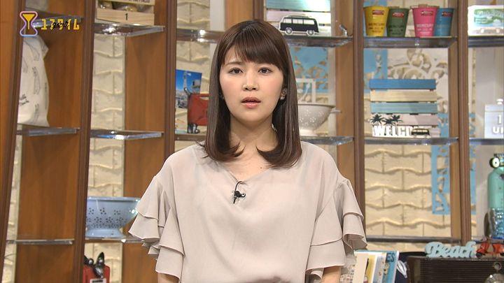 takeuchi20170406_02.jpg
