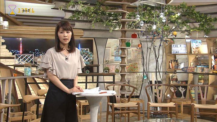 takeuchi20170406_03.jpg