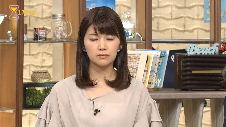 takeuchi20170406_09.jpg