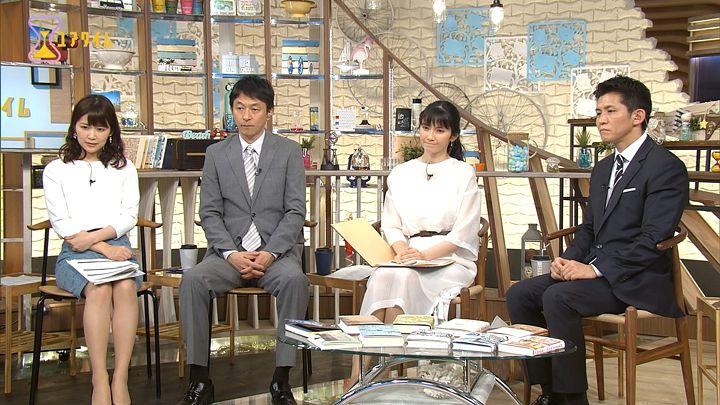 takeuchi20170411_11.jpg