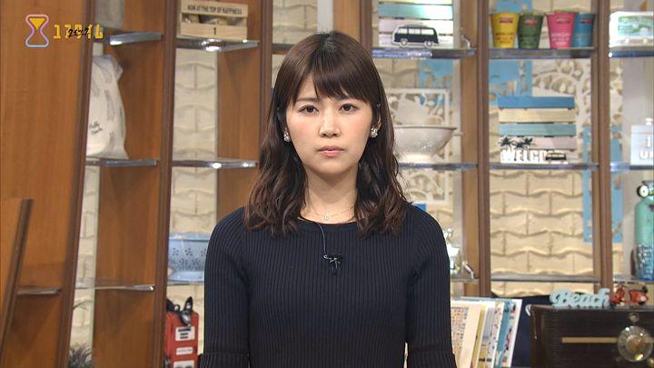 takeuchi20170412_01.jpg