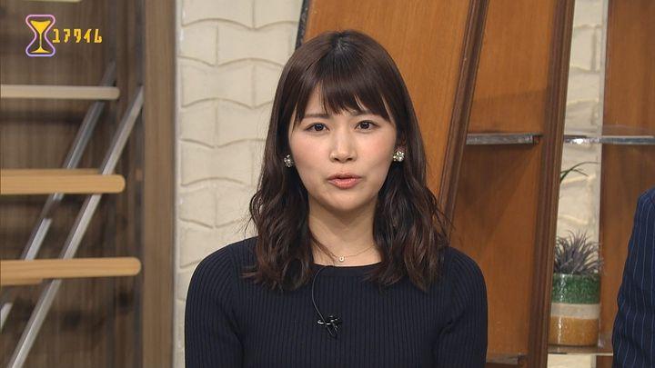 takeuchi20170412_08.jpg