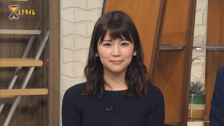 takeuchi20170412_09.jpg