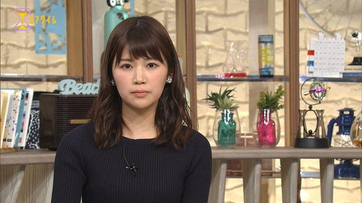 takeuchi20170412_15.jpg