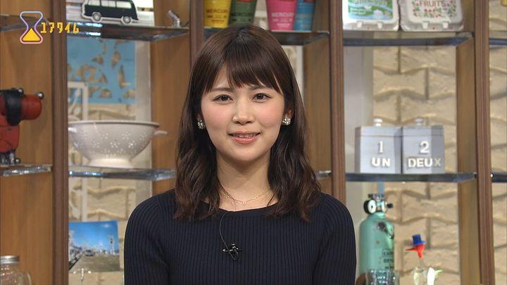 takeuchi20170412_18.jpg