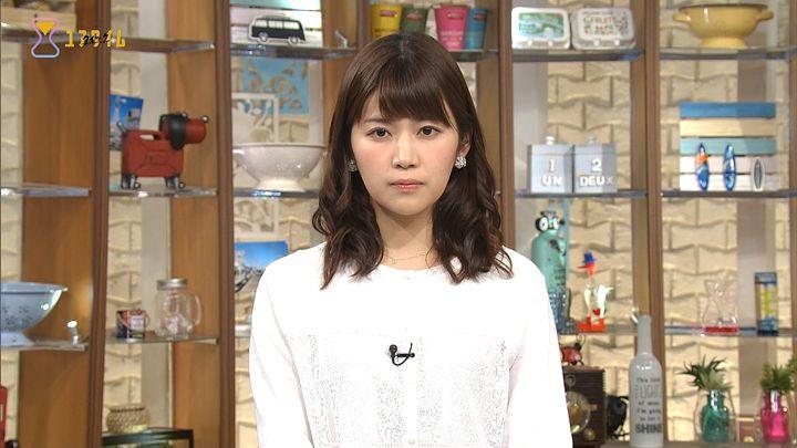 takeuchi20170414_01.jpg