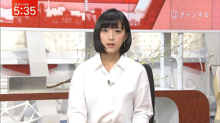 takeuchiyoshie20170217_16.jpg
