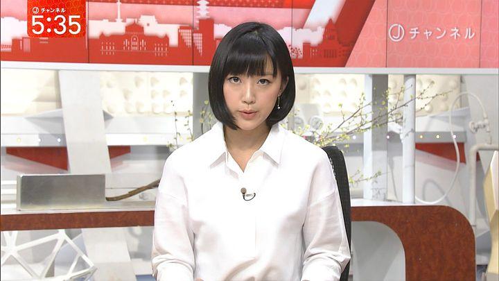 takeuchiyoshie20170217_17.jpg