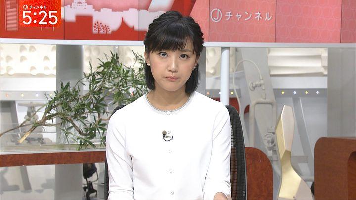 takeuchiyoshie20170220_06.jpg