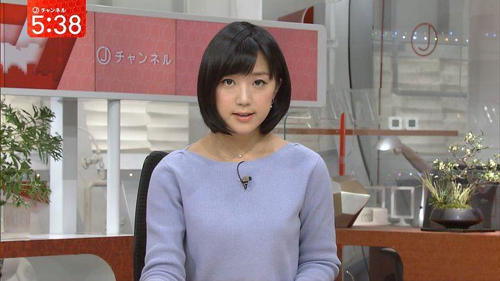 takeuchiyoshie20170221_09.jpg