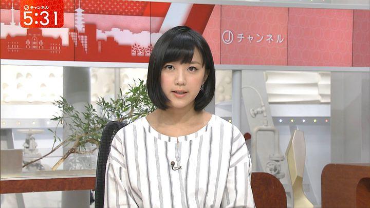 takeuchiyoshie20170222_09.jpg