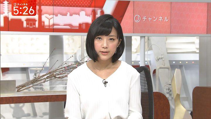 takeuchiyoshie20170303_13.jpg