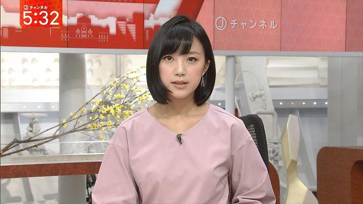 takeuchiyoshie20170308_06.jpg