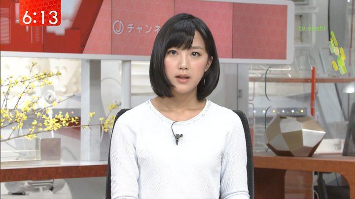 takeuchiyoshie20170310_07.jpg