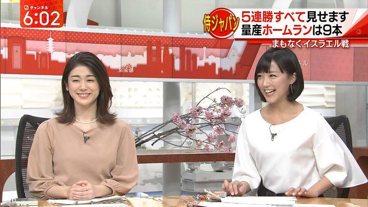 takeuchiyoshie20170315_12.jpg