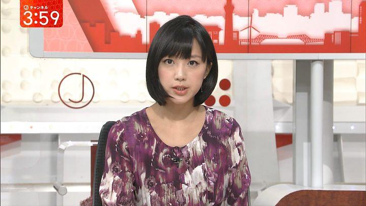 takeuchiyoshie20170317_05.jpg