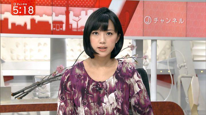 takeuchiyoshie20170317_16.jpg