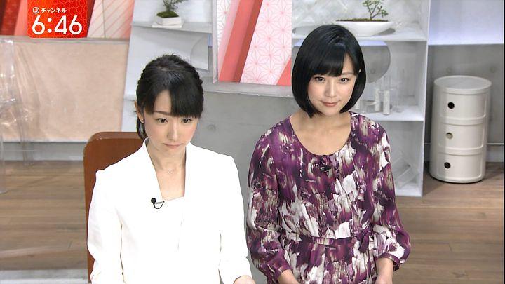 takeuchiyoshie20170317_24.jpg