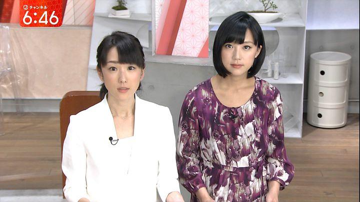 takeuchiyoshie20170317_25.jpg