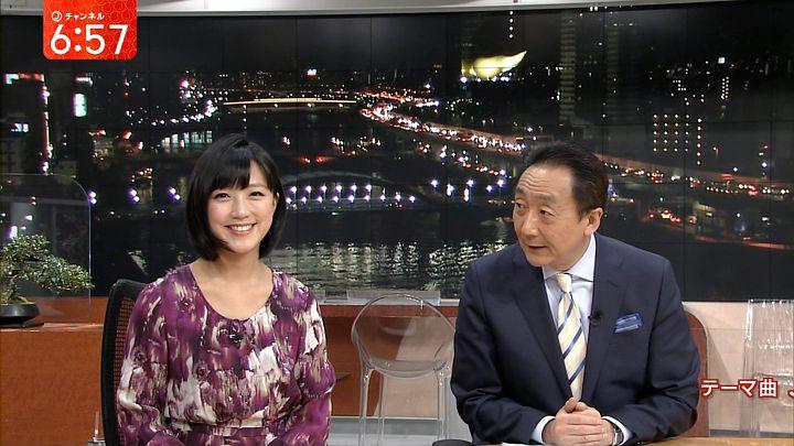 takeuchiyoshie20170317_26.jpg