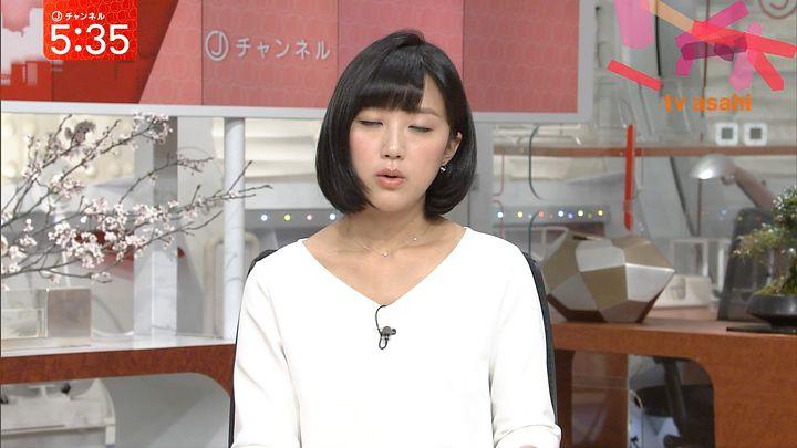 takeuchiyoshie20170320_11.jpg