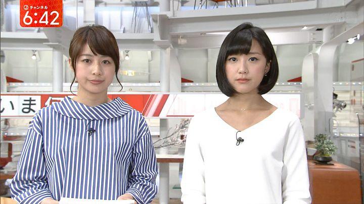 takeuchiyoshie20170320_16.jpg