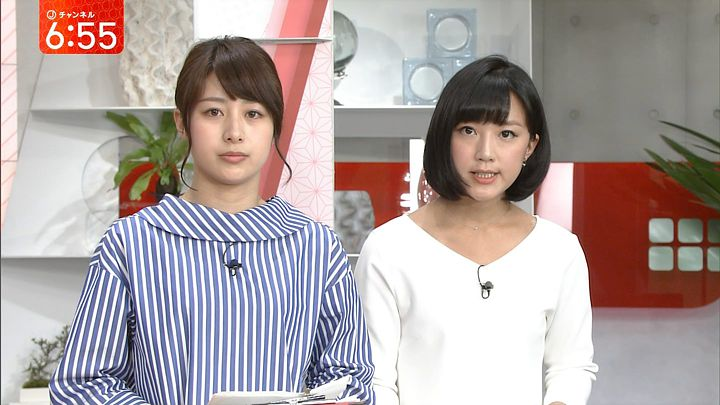 takeuchiyoshie20170320_19.jpg