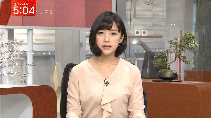 takeuchiyoshie20170322_06.jpg