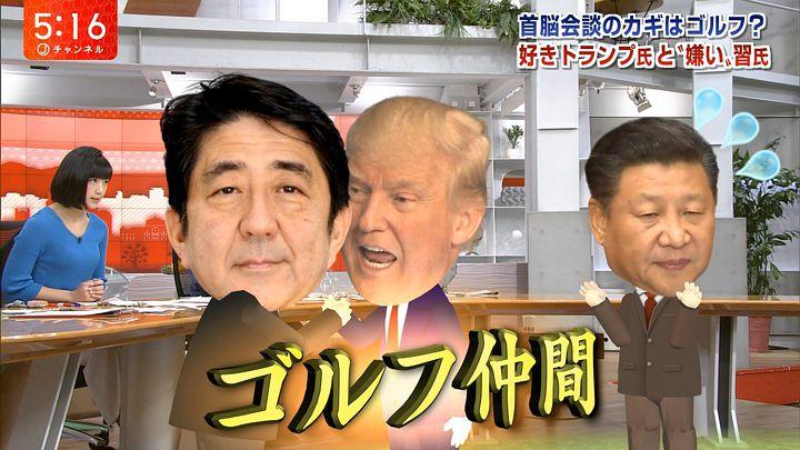 takeuchiyoshie20170406_12.jpg