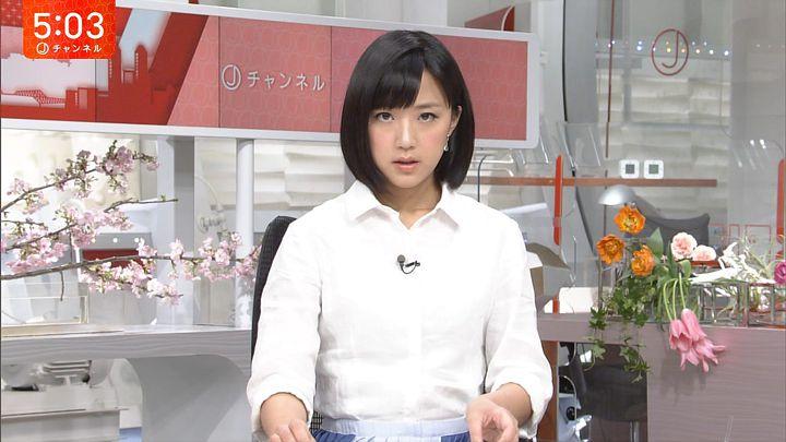 takeuchiyoshie20170407_01.jpg